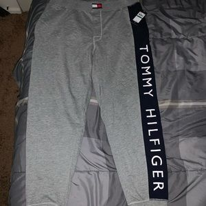 Tommy Hilfiger jogger